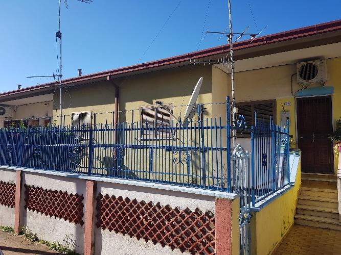 https://www.progettocasa1.it/immagini_immobili/28-01-2021/appartamento-vendita-colleferro-roma-viale-savoia22-574.jpg