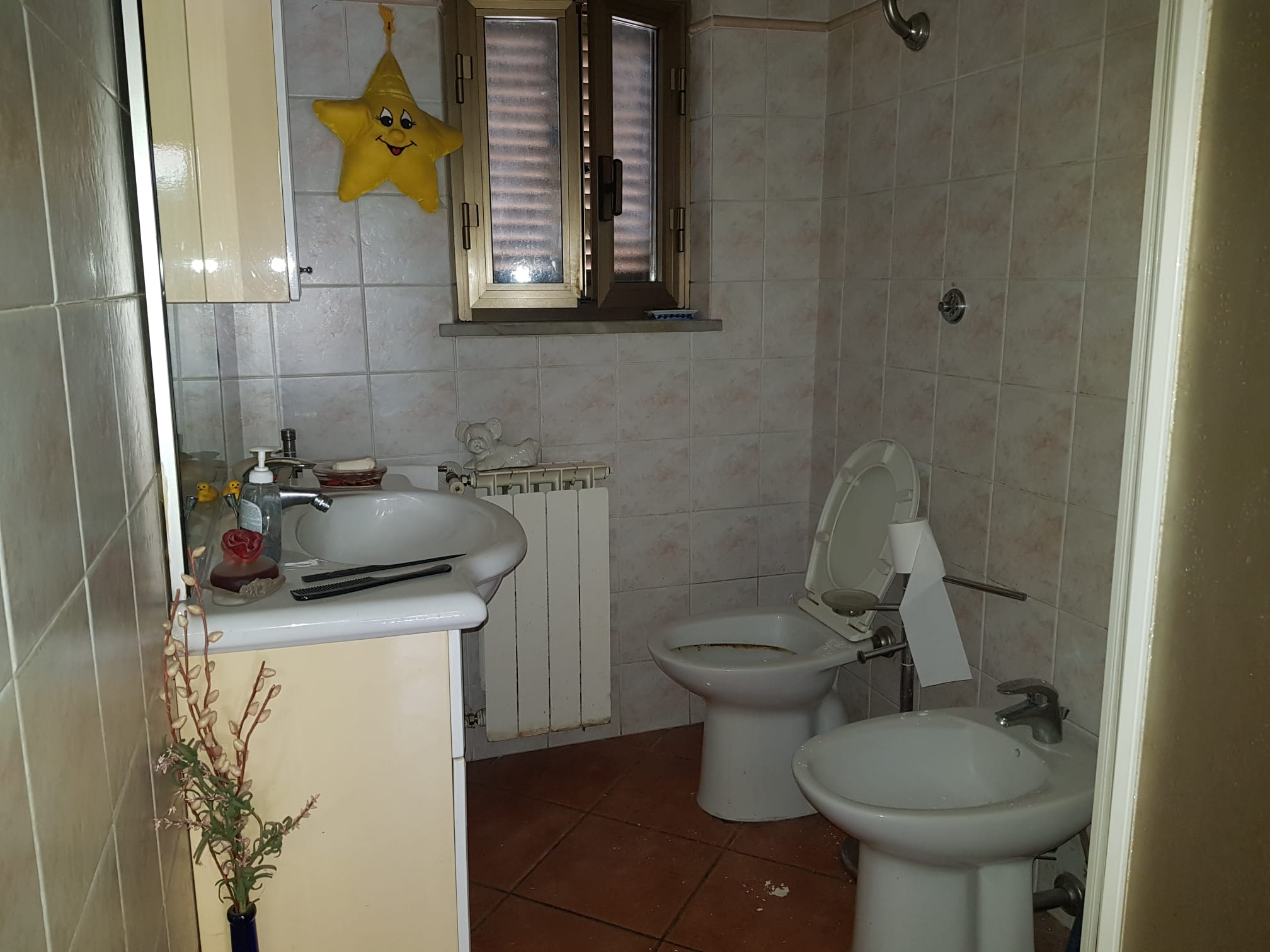 https://www.progettocasa1.it/immagini_immobili/28-01-2021/appartamento-vendita-colleferro-roma-viale-savoia22-575.jpg