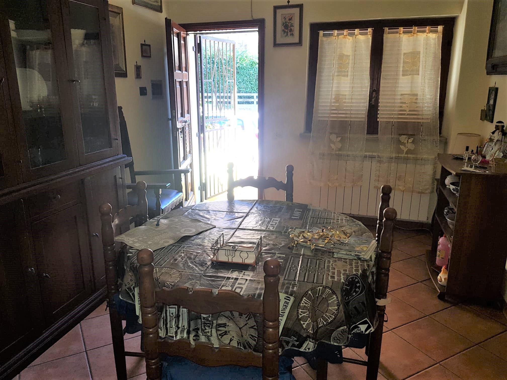 https://www.progettocasa1.it/immagini_immobili/28-01-2021/appartamento-vendita-colleferro-roma-viale-savoia22-576.jpg
