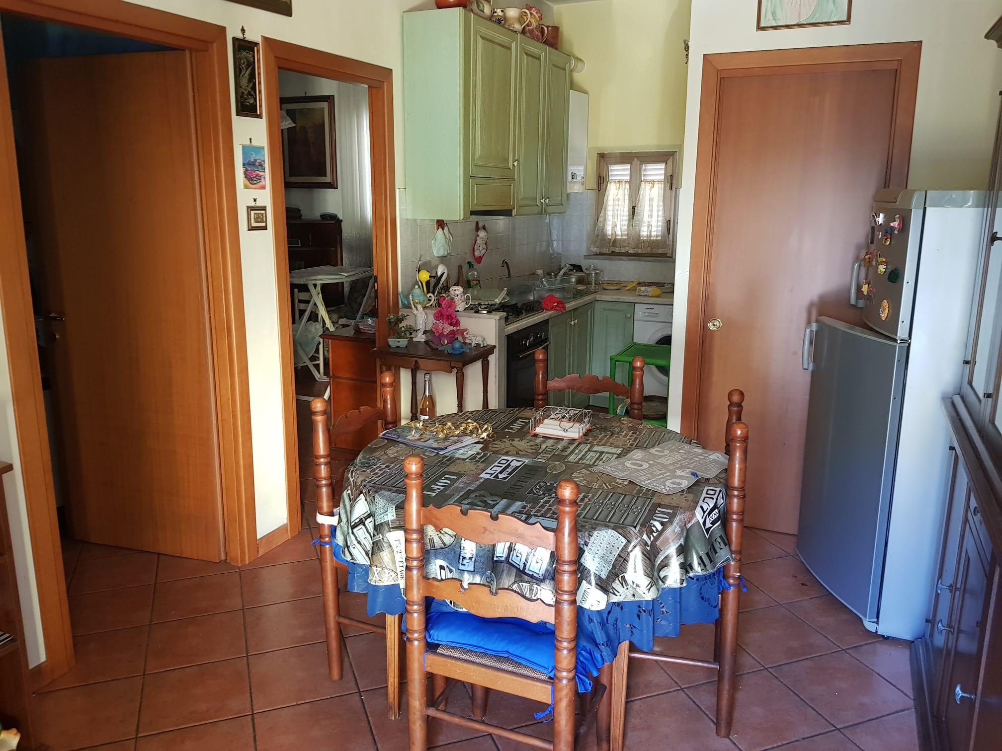 https://www.progettocasa1.it/immagini_immobili/28-01-2021/appartamento-vendita-colleferro-roma-viale-savoia22-580.jpg