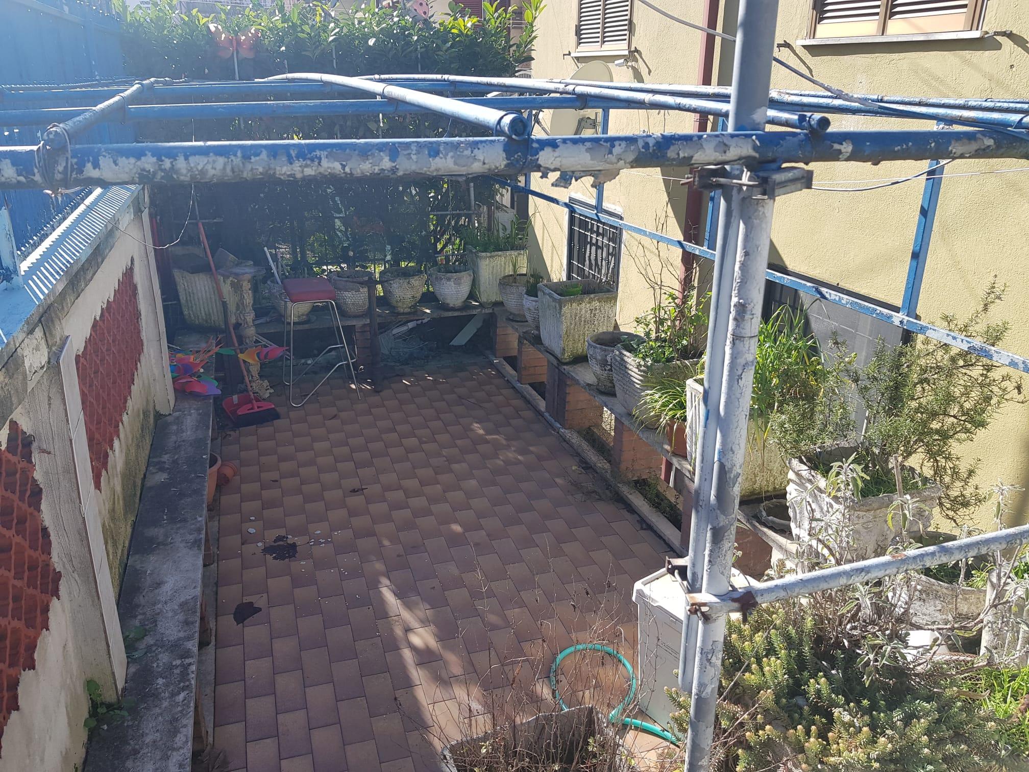 https://www.progettocasa1.it/immagini_immobili/28-01-2021/appartamento-vendita-colleferro-roma-viale-savoia22-648.jpg