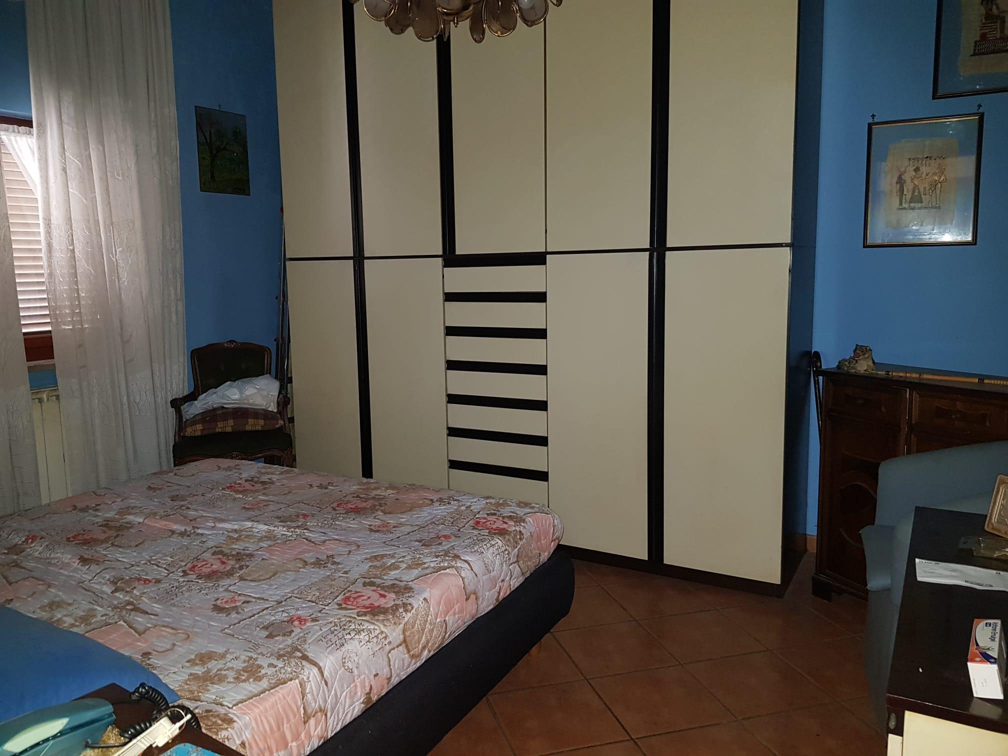 https://www.progettocasa1.it/immagini_immobili/28-01-2021/appartamento-vendita-colleferro-roma-viale-savoia22-649.jpg