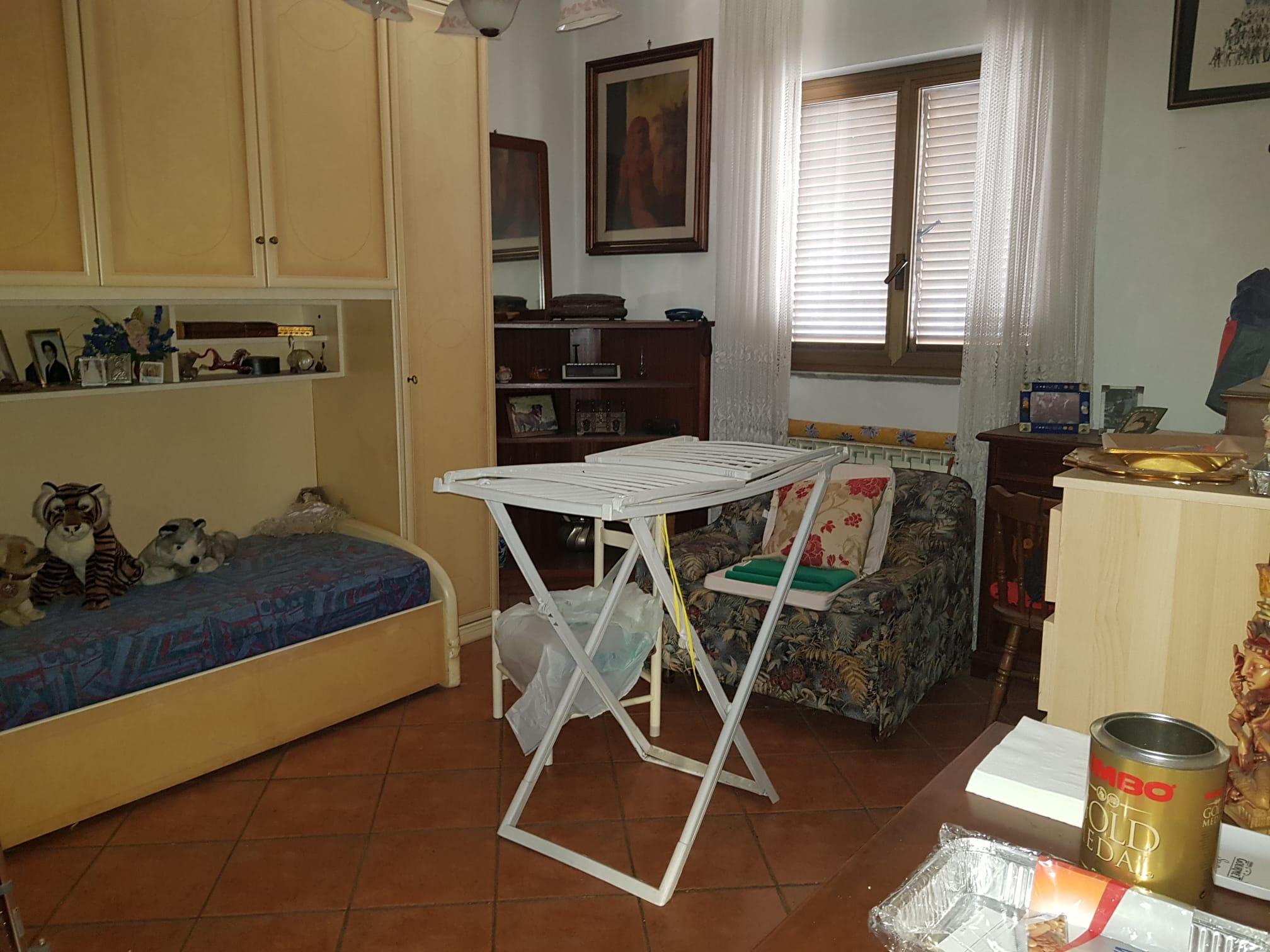https://www.progettocasa1.it/immagini_immobili/28-01-2021/appartamento-vendita-colleferro-roma-viale-savoia22-731.jpg