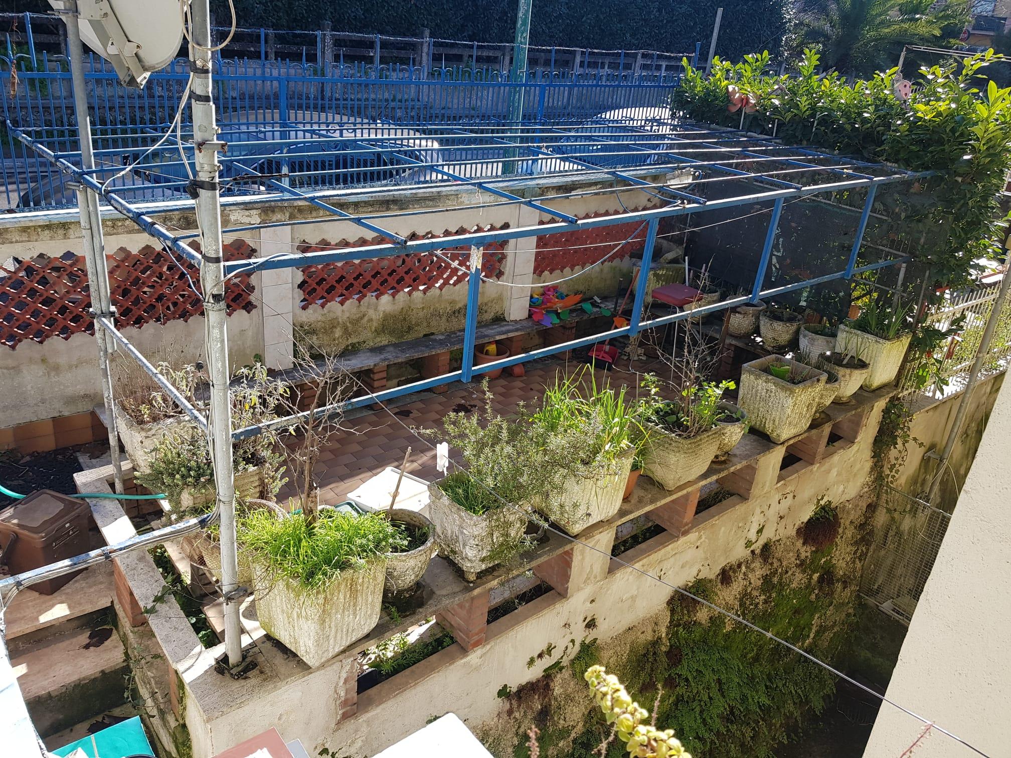 https://www.progettocasa1.it/immagini_immobili/28-01-2021/appartamento-vendita-colleferro-roma-viale-savoia22-733.jpg