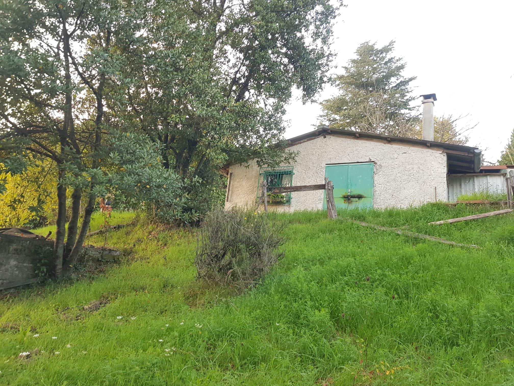 https://www.progettocasa1.it/immagini_immobili/28-01-2021/terreno-vendita-segni-roma-contrada-roffo-657.jpg