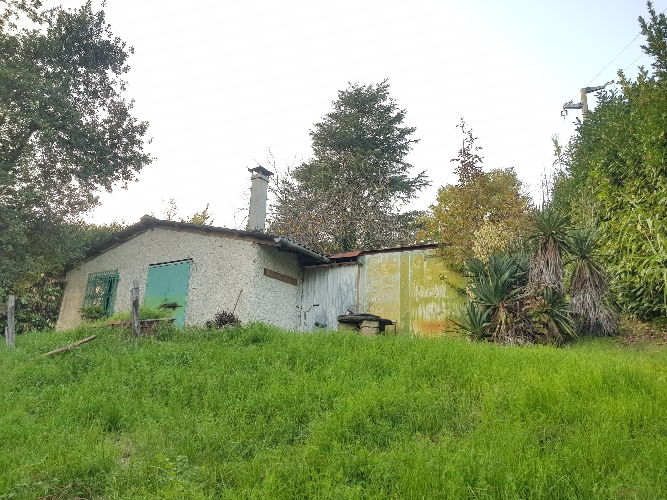 https://www.progettocasa1.it/immagini_immobili/28-01-2021/terreno-vendita-segni-roma-contrada-roffo-734.jpg