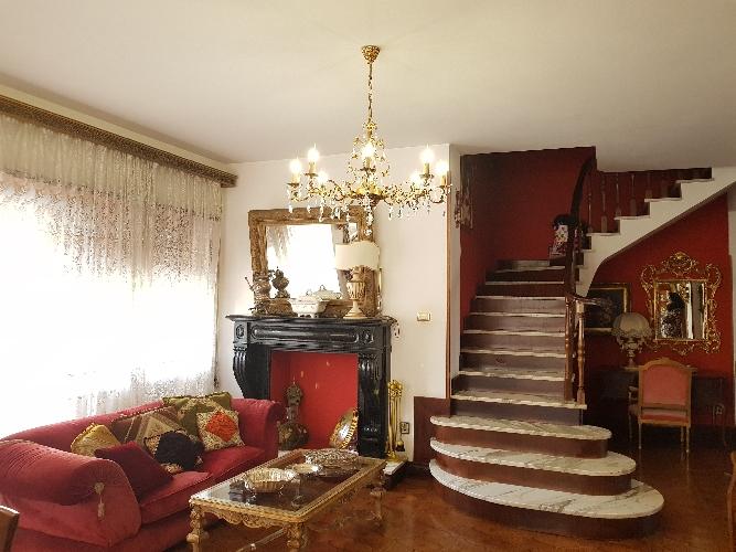 https://www.progettocasa1.it/immagini_immobili/28-02-2019/appartamento-vendita-colleferro-roma-via-fontana-delloste-32-806.jpg