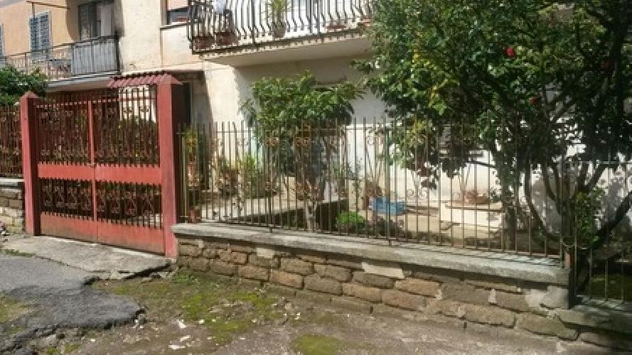 http://www.progettocasa1.it/immagini_immobili/28-06-2017/appartamento-vendita-colleferro-roma-via-donatello-718.jpg