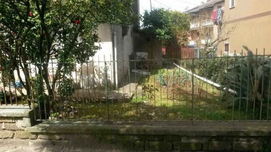 http://www.progettocasa1.it/immagini_immobili/28-06-2017/appartamento-vendita-colleferro-roma-via-donatello-720.jpg