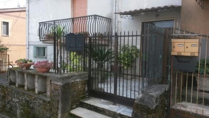 http://www.progettocasa1.it/immagini_immobili/28-06-2017/appartamento-vendita-colleferro-roma-via-donatello-721.jpg
