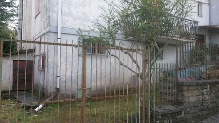 http://www.progettocasa1.it/immagini_immobili/28-06-2017/appartamento-vendita-colleferro-roma-via-donatello-722.jpg