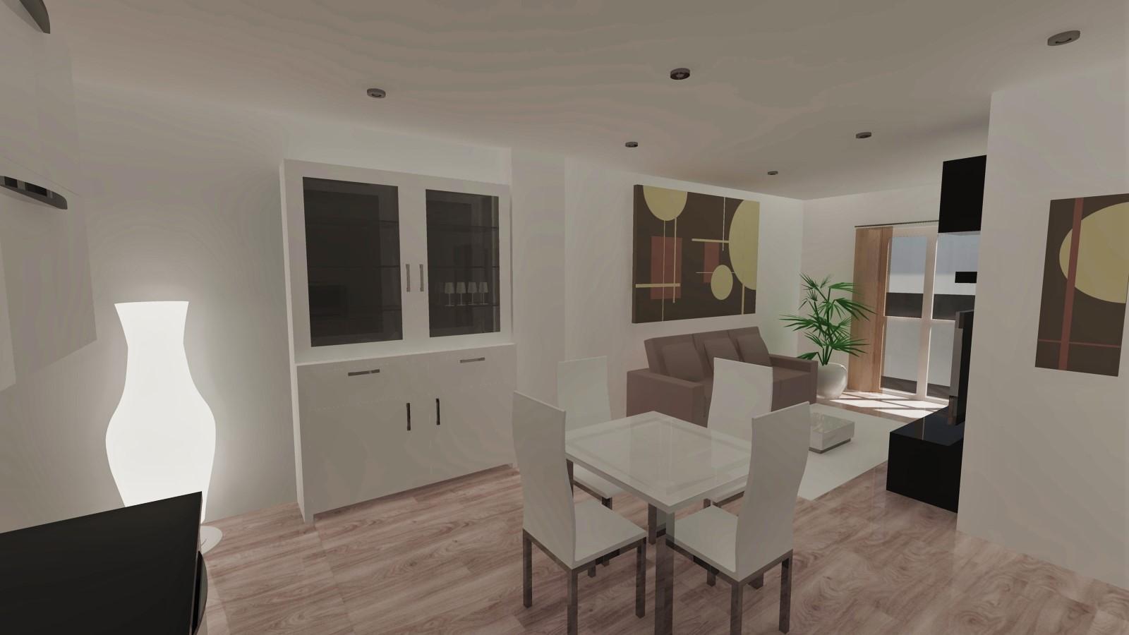 https://www.progettocasa1.it/immagini_immobili/28-06-2019/appartamento-vendita-colleferro-roma-via-carpinetana-sud-438.jpg
