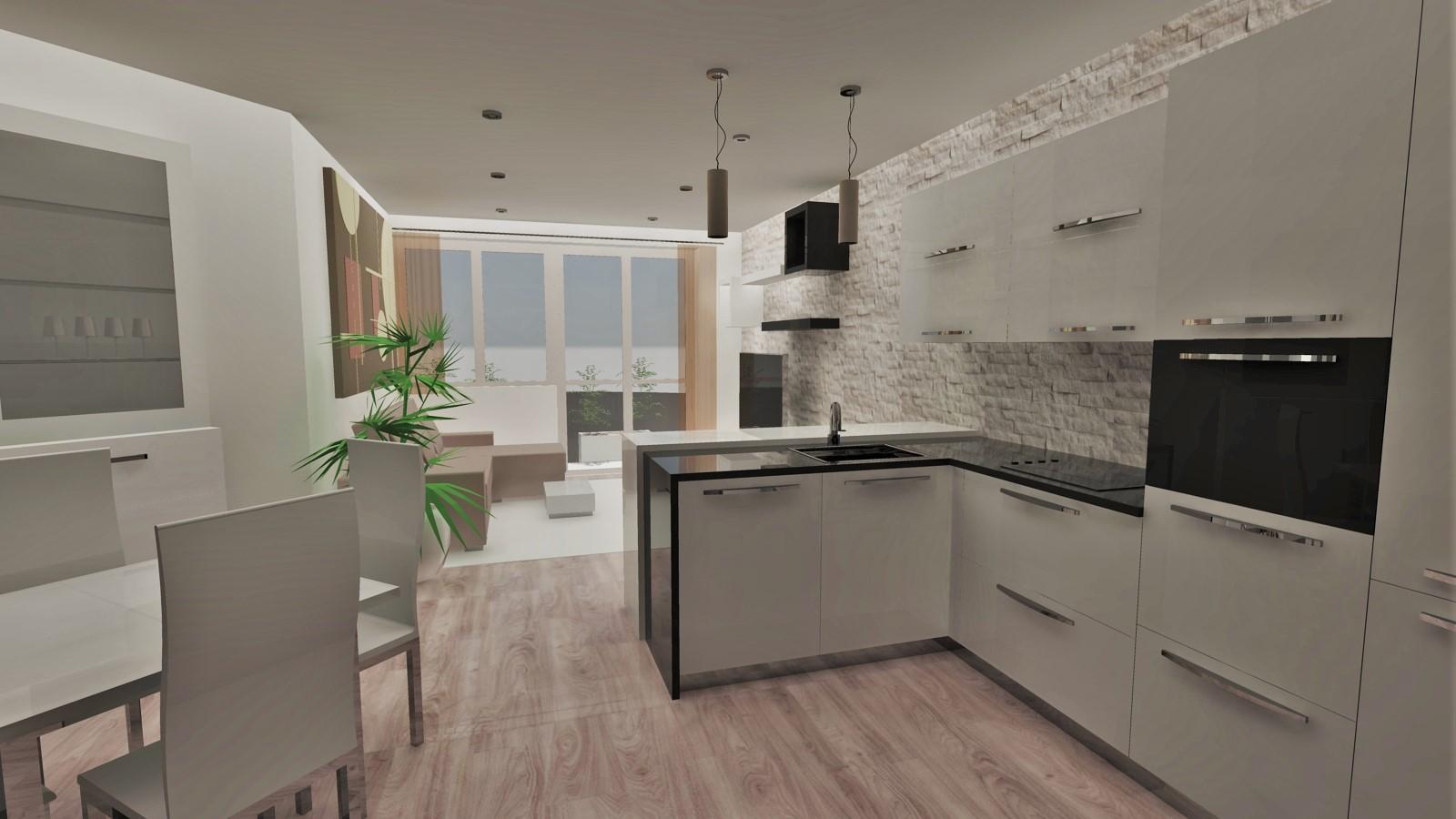 https://www.progettocasa1.it/immagini_immobili/28-06-2019/appartamento-vendita-colleferro-roma-via-carpinetana-sud-501.jpg