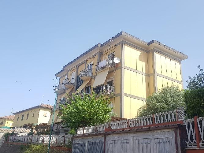 https://www.progettocasa1.it/immagini_immobili/28-06-2021/appartamento-vendita-colleferro-roma-via-4-novembre-105-773.jpg