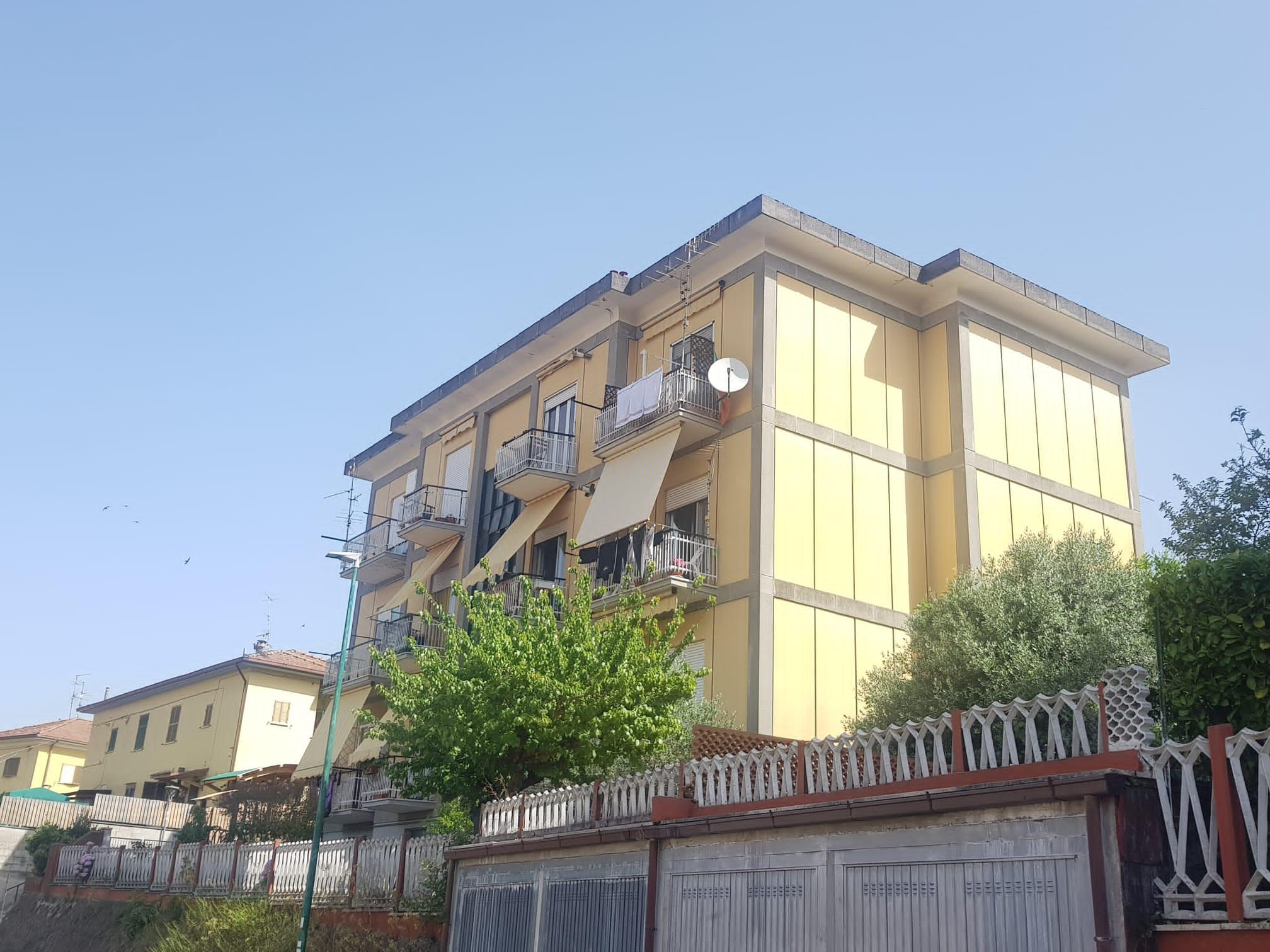 https://www.progettocasa1.it/immagini_immobili/28-06-2021/appartamento-vendita-colleferro-roma-via-4-novembre-105-774.jpg