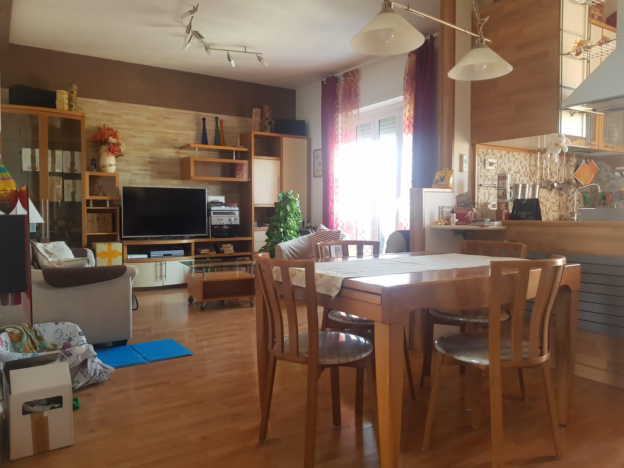 https://www.progettocasa1.it/immagini_immobili/28-06-2021/appartamento-vendita-colleferro-roma-via-4-novembre-105-775.jpg