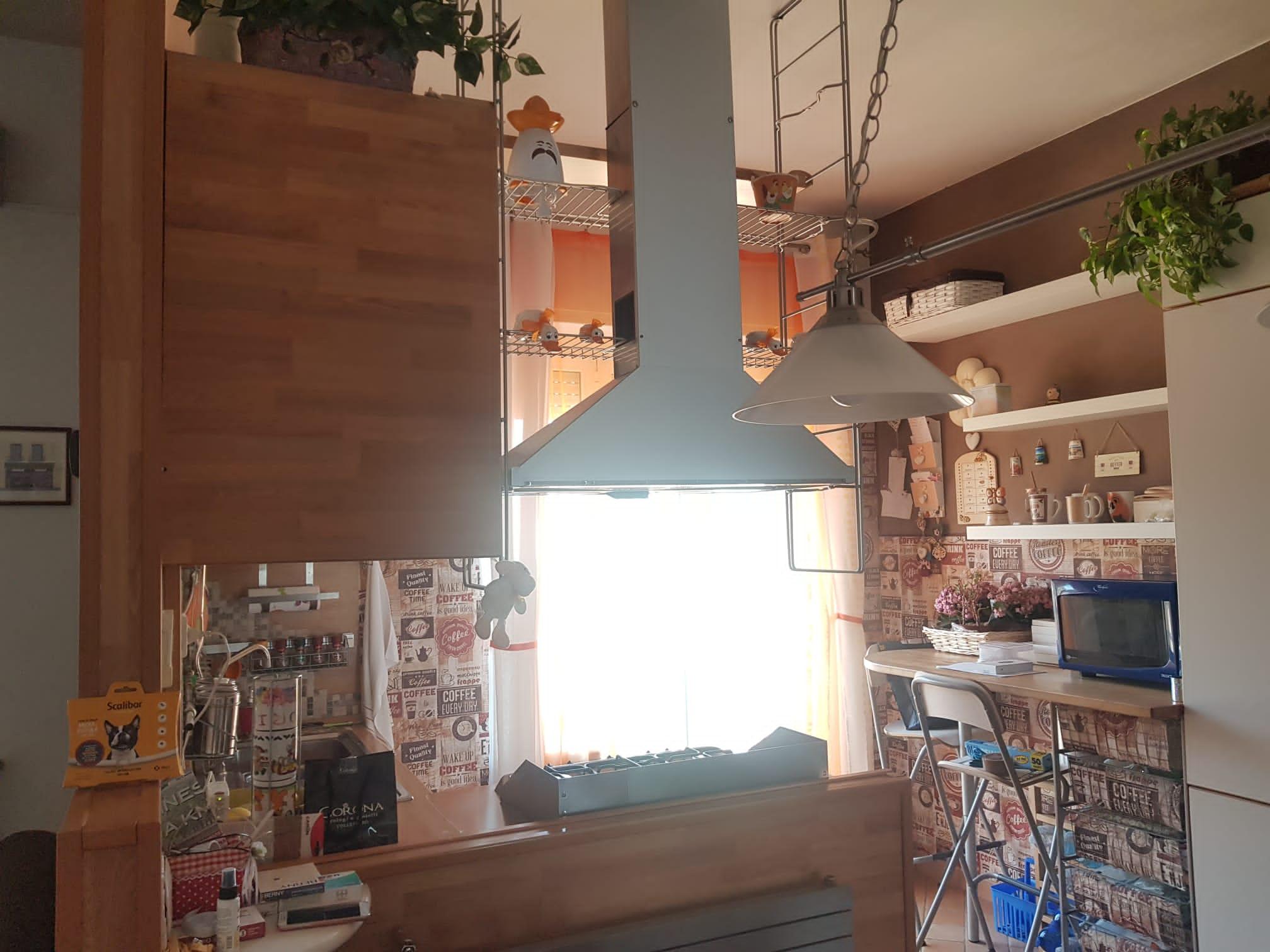 https://www.progettocasa1.it/immagini_immobili/28-06-2021/appartamento-vendita-colleferro-roma-via-4-novembre-105-776.jpg