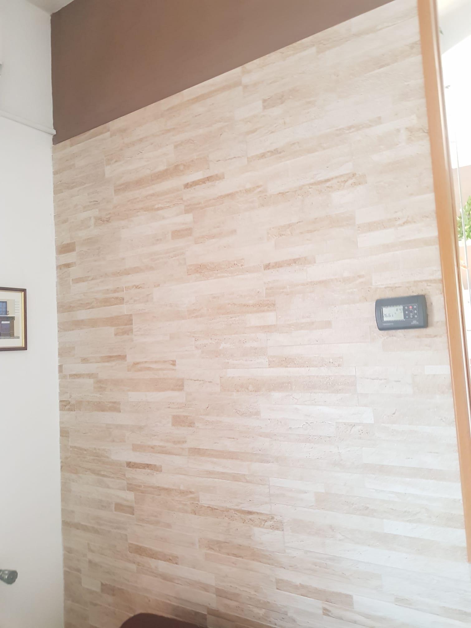 https://www.progettocasa1.it/immagini_immobili/28-06-2021/appartamento-vendita-colleferro-roma-via-4-novembre-105-779.jpg