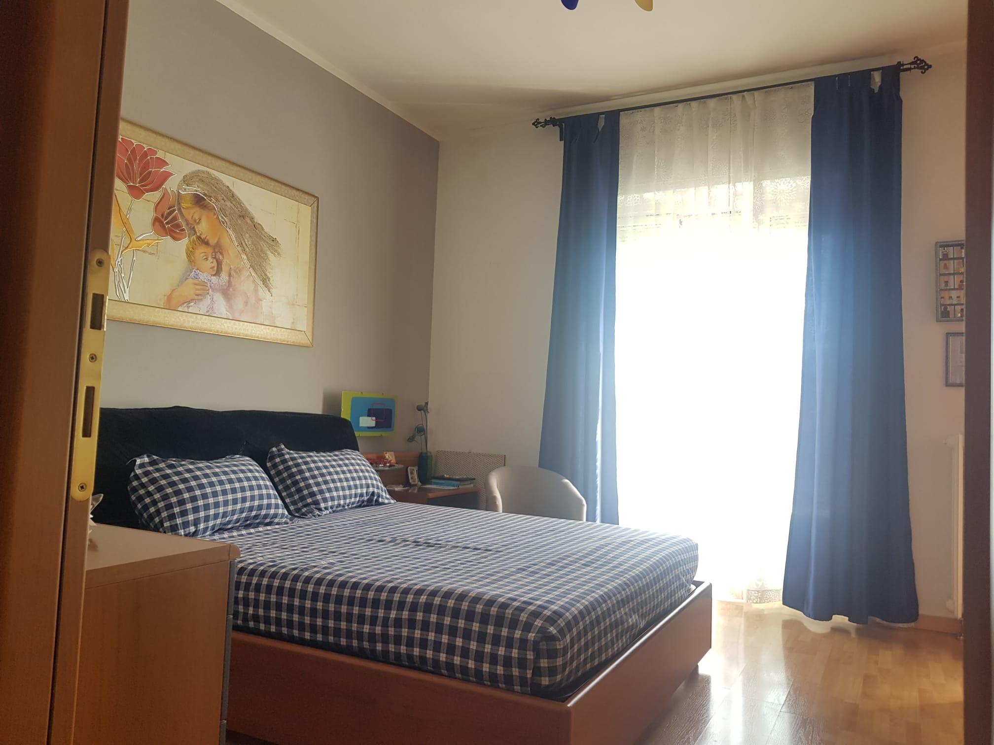 https://www.progettocasa1.it/immagini_immobili/28-06-2021/appartamento-vendita-colleferro-roma-via-4-novembre-105-780.jpg