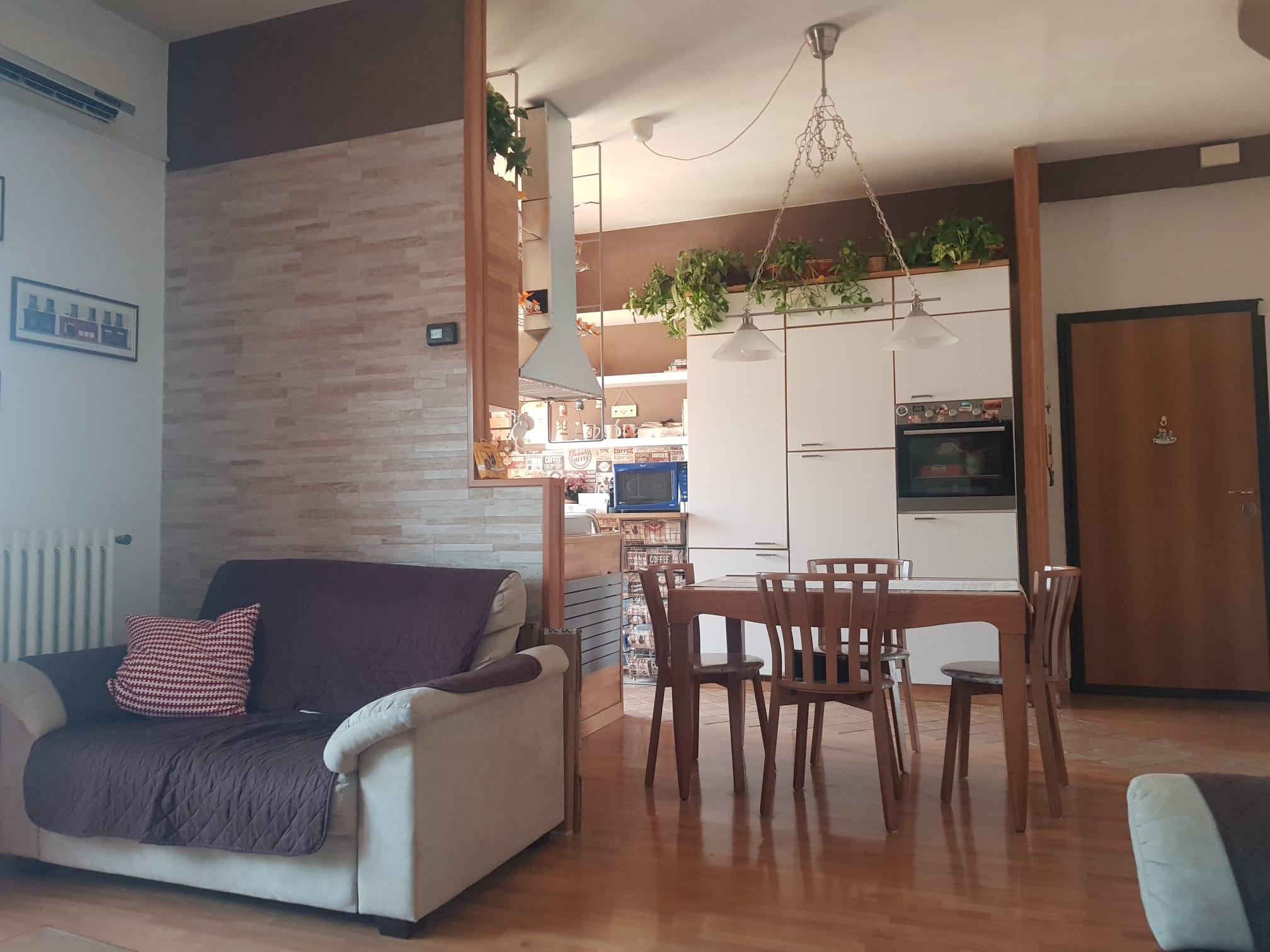 https://www.progettocasa1.it/immagini_immobili/28-06-2021/appartamento-vendita-colleferro-roma-via-4-novembre-105-781.jpg