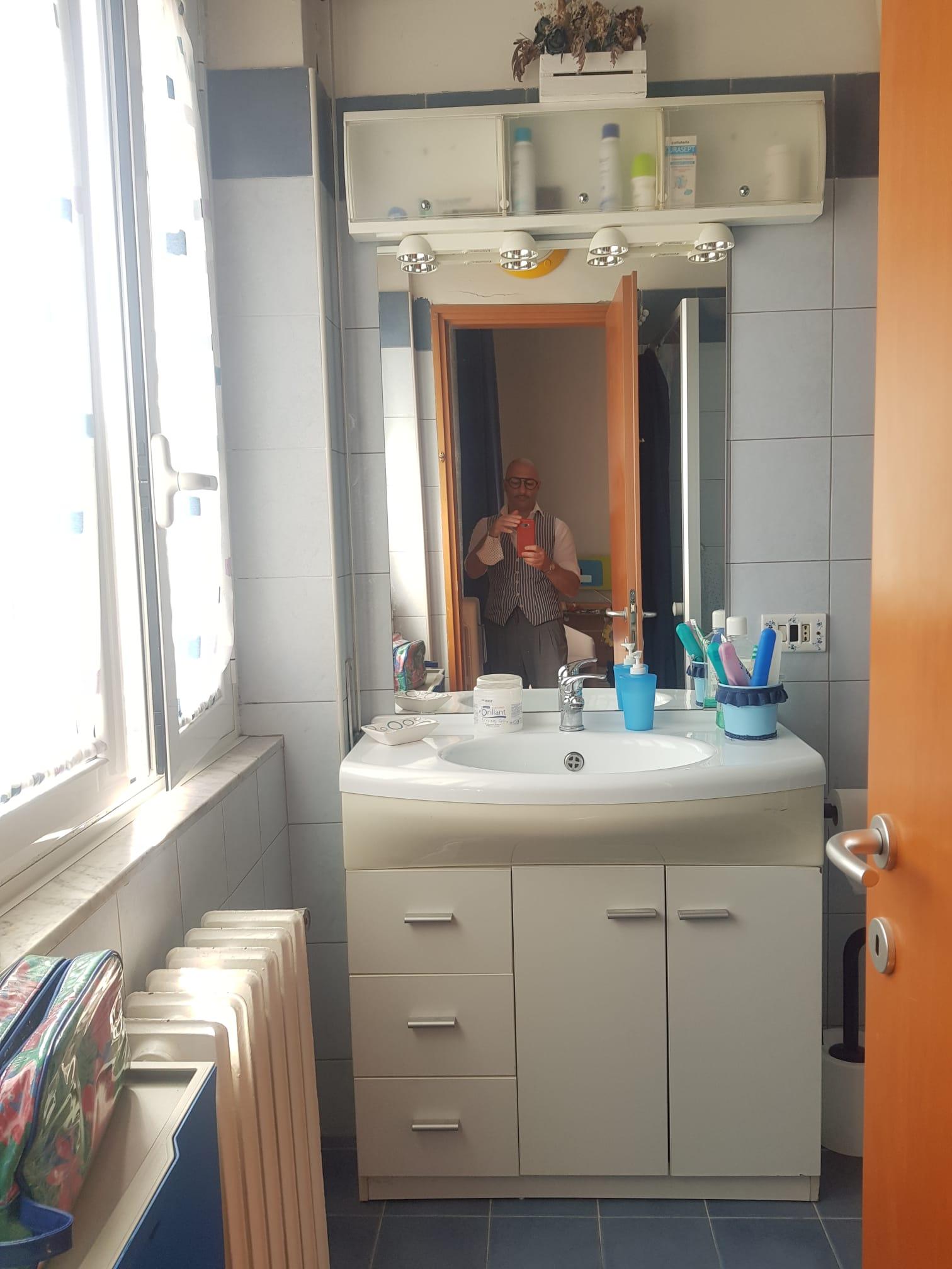 https://www.progettocasa1.it/immagini_immobili/28-06-2021/appartamento-vendita-colleferro-roma-via-4-novembre-105-782.jpg