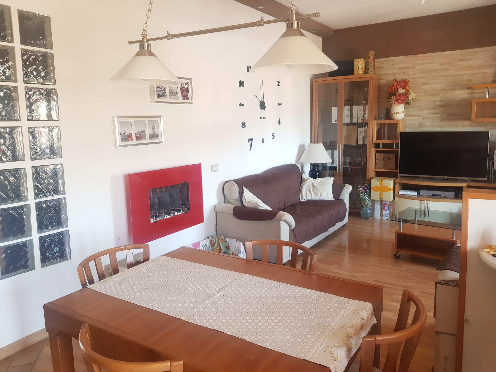 https://www.progettocasa1.it/immagini_immobili/28-06-2021/appartamento-vendita-colleferro-roma-via-4-novembre-105-783.jpg