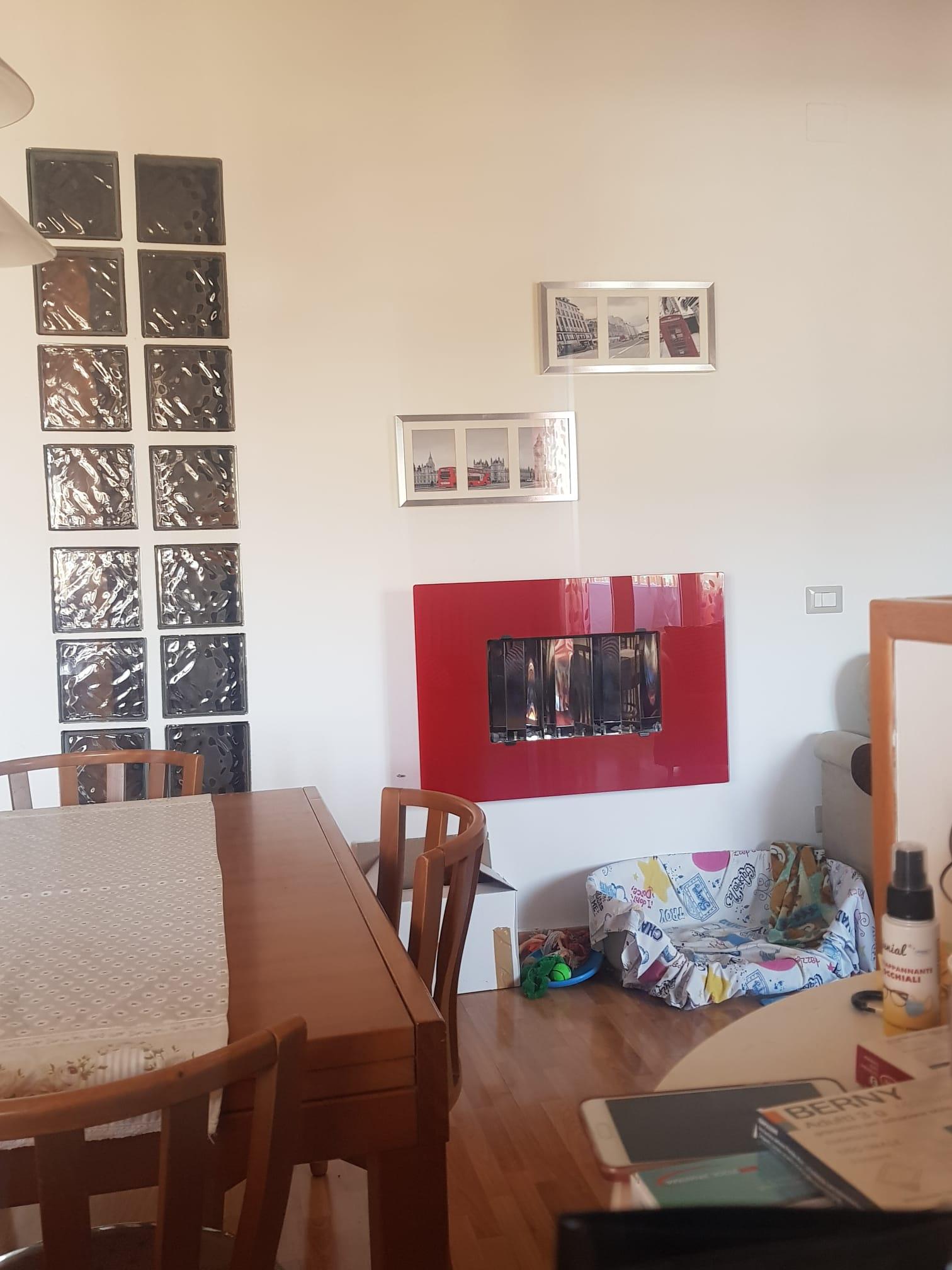https://www.progettocasa1.it/immagini_immobili/28-06-2021/appartamento-vendita-colleferro-roma-via-4-novembre-105-784.jpg