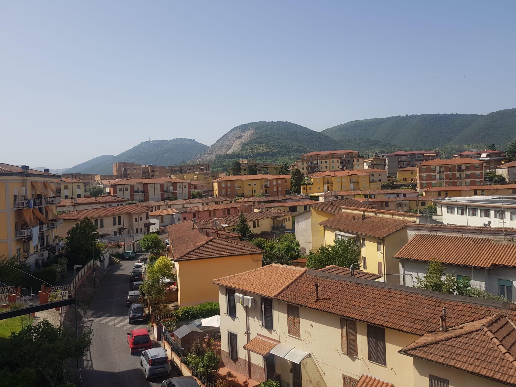 https://www.progettocasa1.it/immagini_immobili/28-06-2021/appartamento-vendita-colleferro-roma-via-4-novembre-105-786.jpg