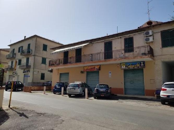 https://www.progettocasa1.it/immagini_immobili/28-06-2021/appartamento-vendita-colleferro-roma-via-giuseppe-di-vittorio105-760.jpg
