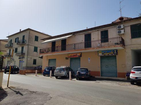 https://www.progettocasa1.it/immagini_immobili/28-06-2021/appartamento-vendita-colleferro-roma-via-giuseppe-di-vittorio105-761.jpg
