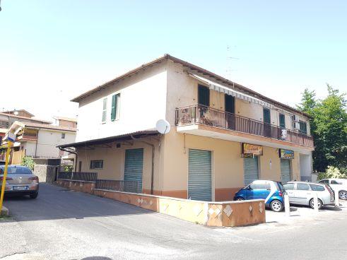 https://www.progettocasa1.it/immagini_immobili/28-06-2021/appartamento-vendita-colleferro-roma-via-giuseppe-di-vittorio105-762.jpg