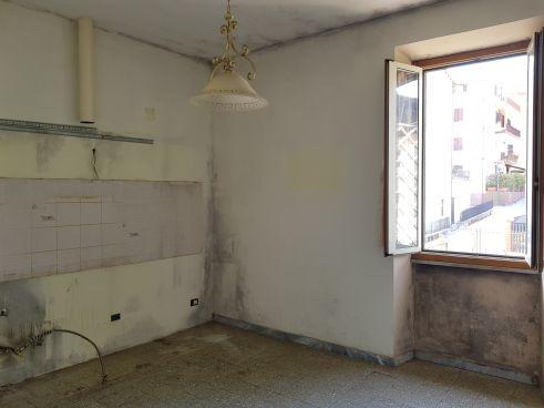 https://www.progettocasa1.it/immagini_immobili/28-06-2021/appartamento-vendita-colleferro-roma-via-giuseppe-di-vittorio105-763.jpg