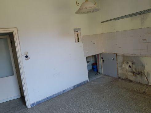 https://www.progettocasa1.it/immagini_immobili/28-06-2021/appartamento-vendita-colleferro-roma-via-giuseppe-di-vittorio105-764.jpg