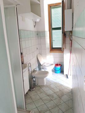 https://www.progettocasa1.it/immagini_immobili/28-06-2021/appartamento-vendita-colleferro-roma-via-giuseppe-di-vittorio105-765.jpg