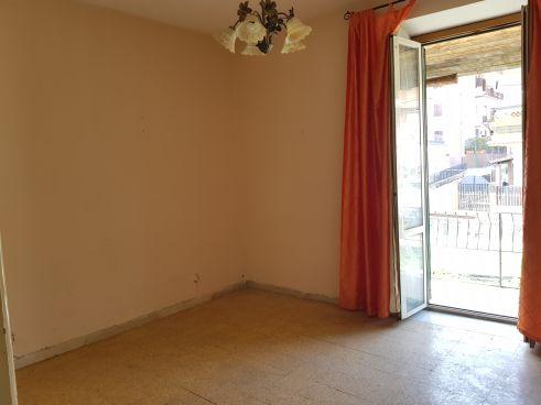 https://www.progettocasa1.it/immagini_immobili/28-06-2021/appartamento-vendita-colleferro-roma-via-giuseppe-di-vittorio105-766.jpg