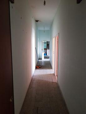 https://www.progettocasa1.it/immagini_immobili/28-06-2021/appartamento-vendita-colleferro-roma-via-giuseppe-di-vittorio105-767.jpg