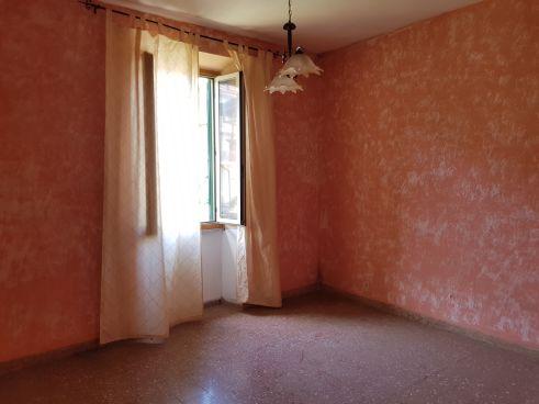 https://www.progettocasa1.it/immagini_immobili/28-06-2021/appartamento-vendita-colleferro-roma-via-giuseppe-di-vittorio105-768.jpg