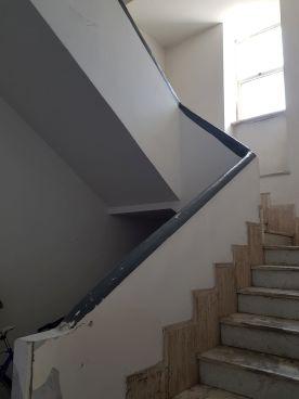 https://www.progettocasa1.it/immagini_immobili/28-06-2021/appartamento-vendita-colleferro-roma-via-giuseppe-di-vittorio105-769.jpg