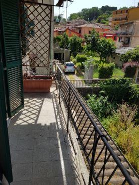 https://www.progettocasa1.it/immagini_immobili/28-06-2021/appartamento-vendita-colleferro-roma-via-giuseppe-di-vittorio105-771.jpg