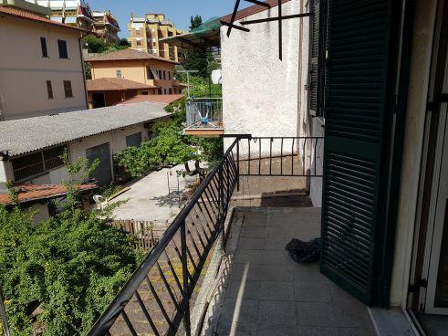 https://www.progettocasa1.it/immagini_immobili/28-06-2021/appartamento-vendita-colleferro-roma-via-giuseppe-di-vittorio105-772.jpg