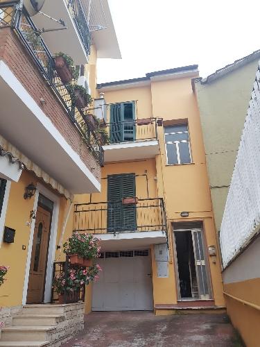 https://www.progettocasa1.it/immagini_immobili/28-10-2020/appartamento-vendita-colleferro-roma-via-della-selva40-476.jpg