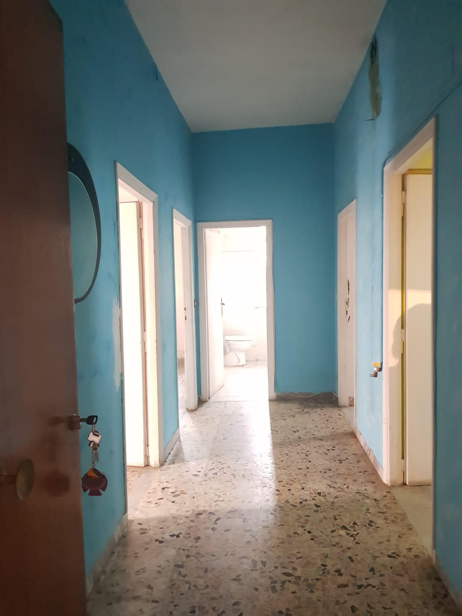 https://www.progettocasa1.it/immagini_immobili/28-10-2020/appartamento-vendita-colleferro-roma-via-della-selva40-477.jpg