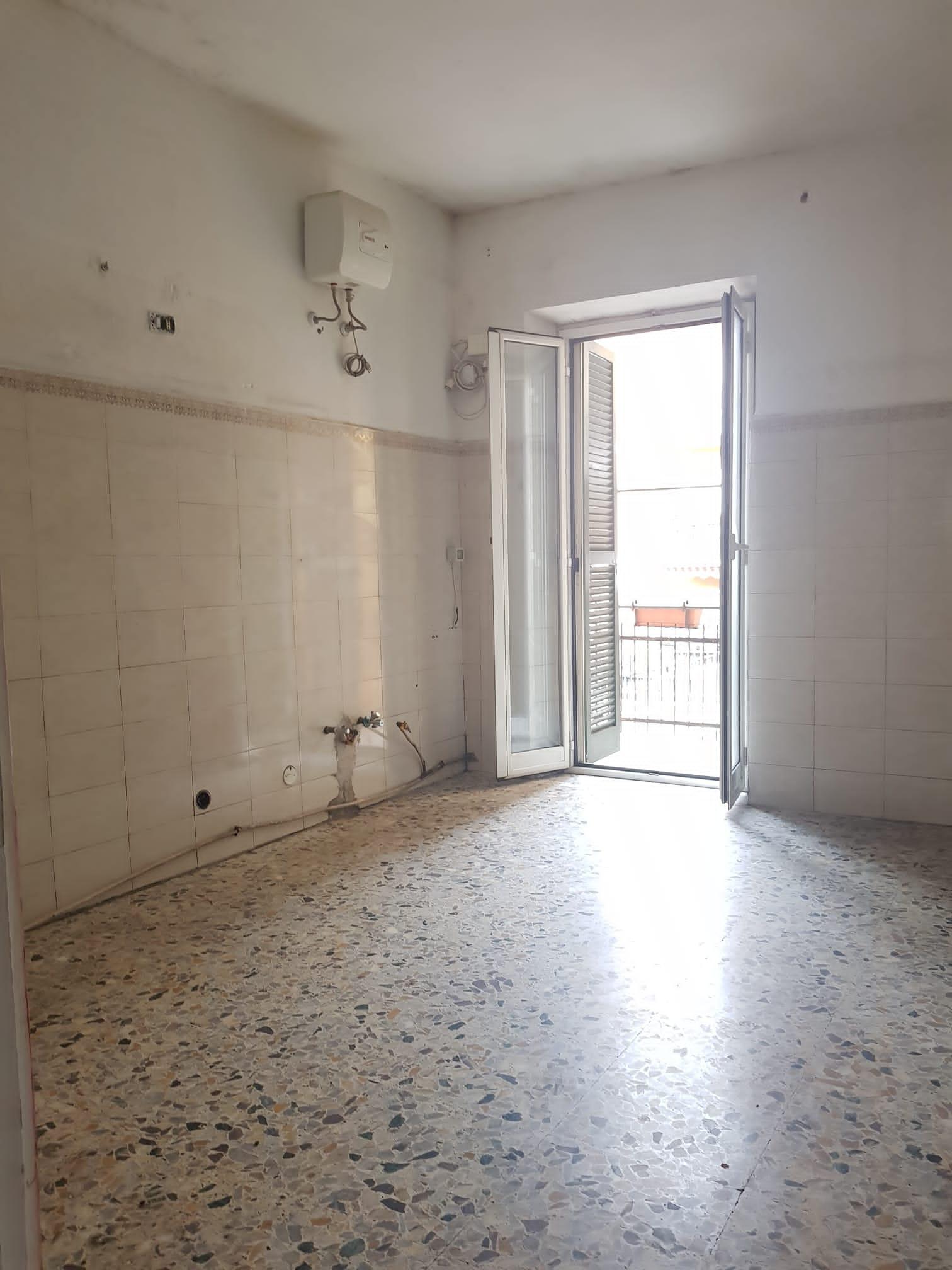 https://www.progettocasa1.it/immagini_immobili/28-10-2020/appartamento-vendita-colleferro-roma-via-della-selva40-478.jpg