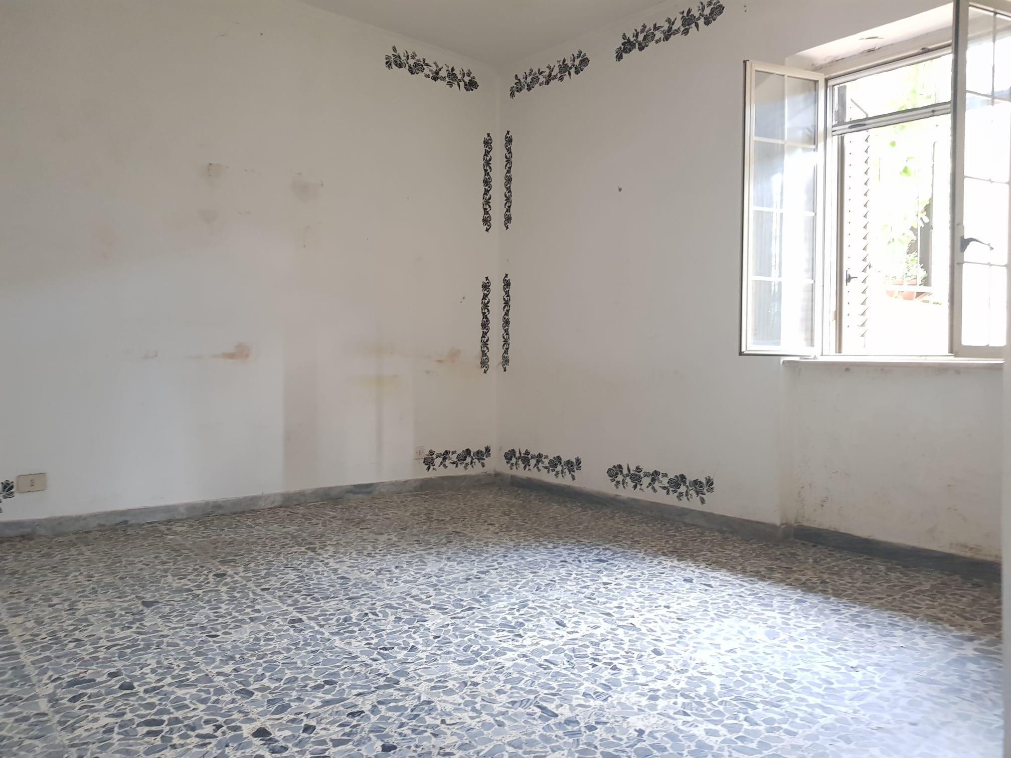 https://www.progettocasa1.it/immagini_immobili/28-10-2020/appartamento-vendita-colleferro-roma-via-della-selva40-481.jpg