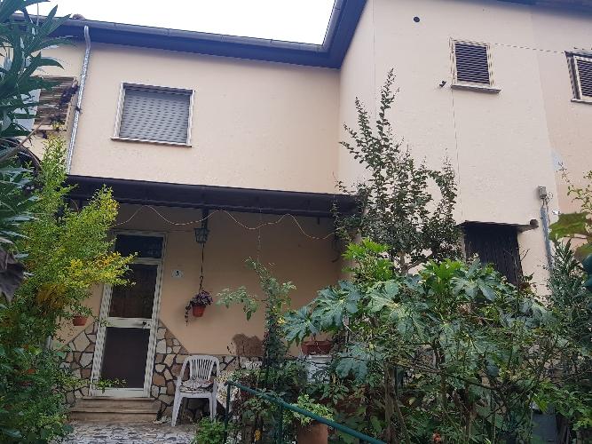 https://www.progettocasa1.it/immagini_immobili/28-10-2020/appartamento-vendita-colleferro-roma-via-roma-3-869.jpg