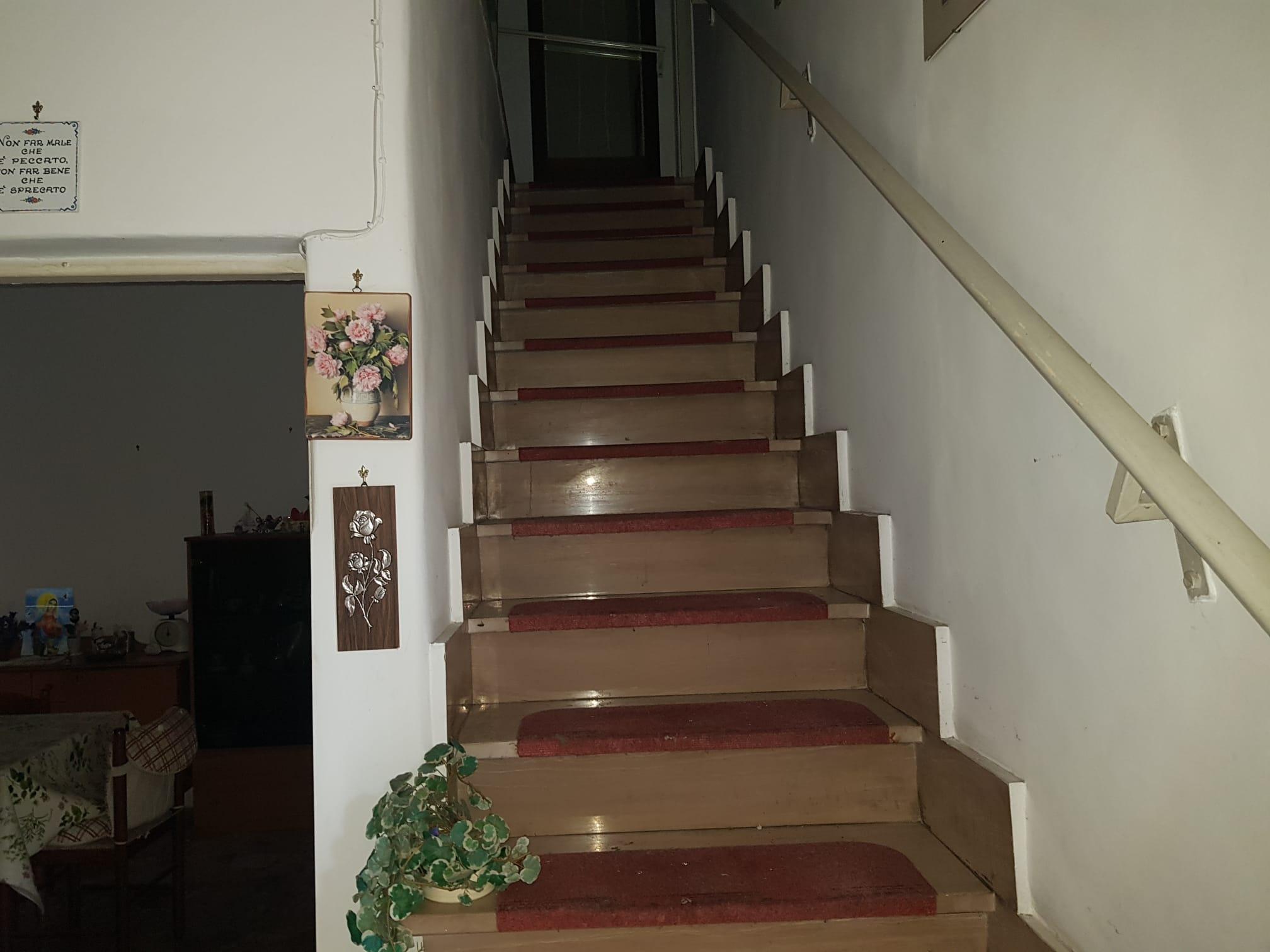 https://www.progettocasa1.it/immagini_immobili/28-10-2020/appartamento-vendita-colleferro-roma-via-roma-3-870.jpg