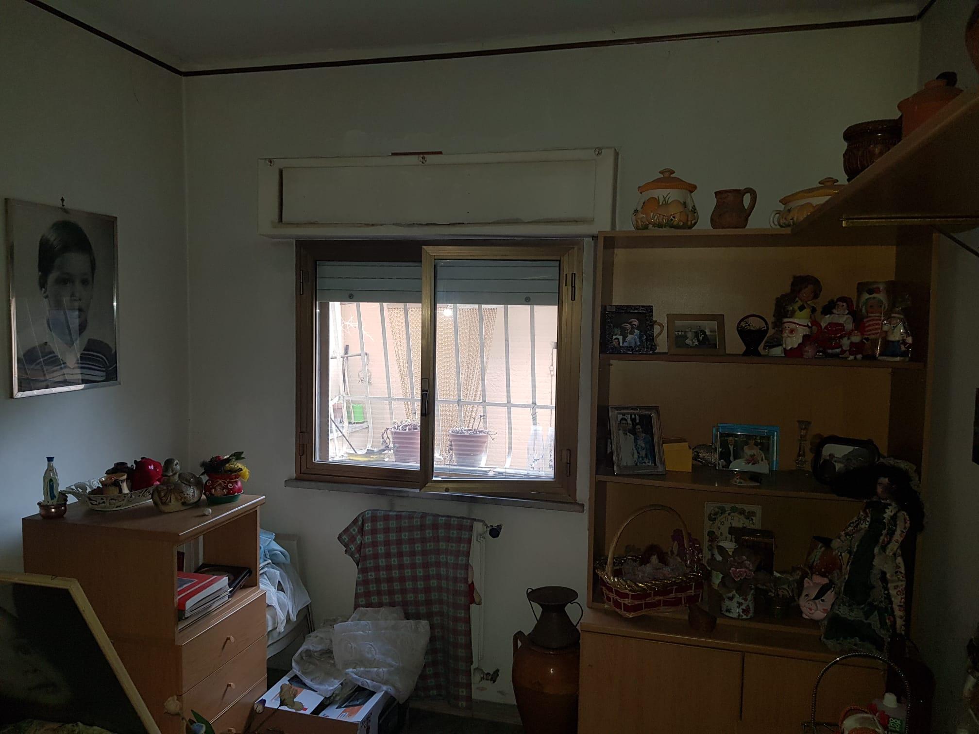 https://www.progettocasa1.it/immagini_immobili/28-10-2020/appartamento-vendita-colleferro-roma-via-roma-3-871.jpg