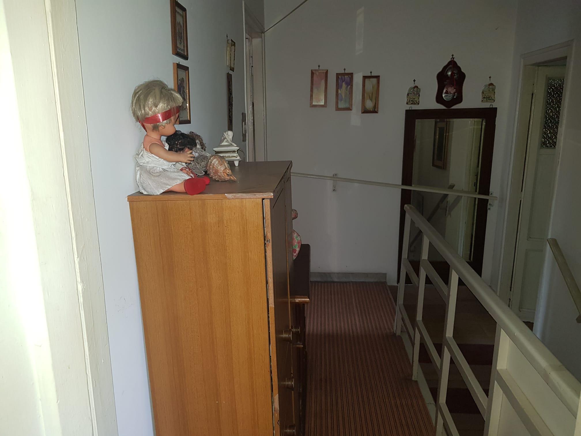 https://www.progettocasa1.it/immagini_immobili/28-10-2020/appartamento-vendita-colleferro-roma-via-roma-3-872.jpg