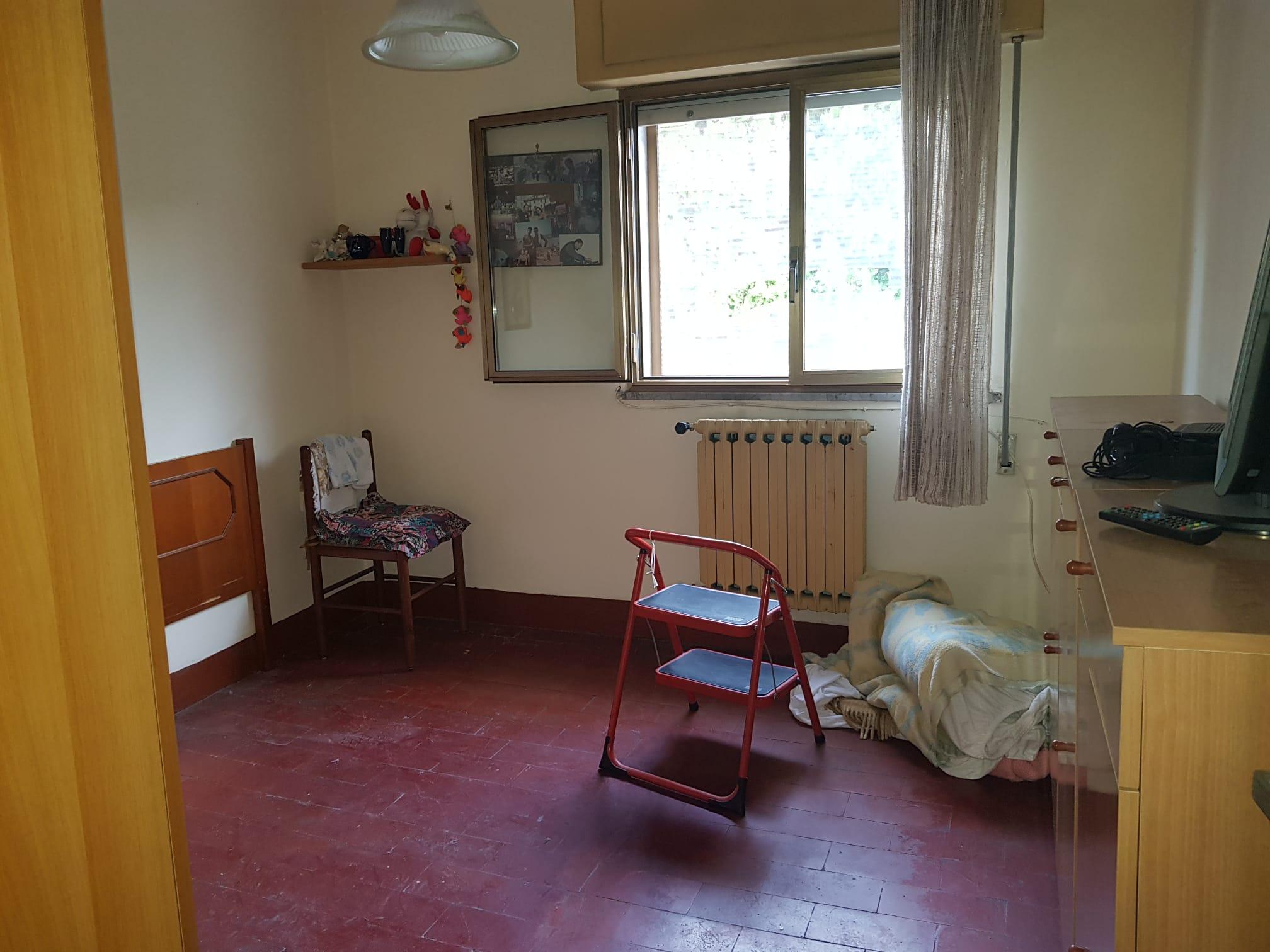 https://www.progettocasa1.it/immagini_immobili/28-10-2020/appartamento-vendita-colleferro-roma-via-roma-3-873.jpg