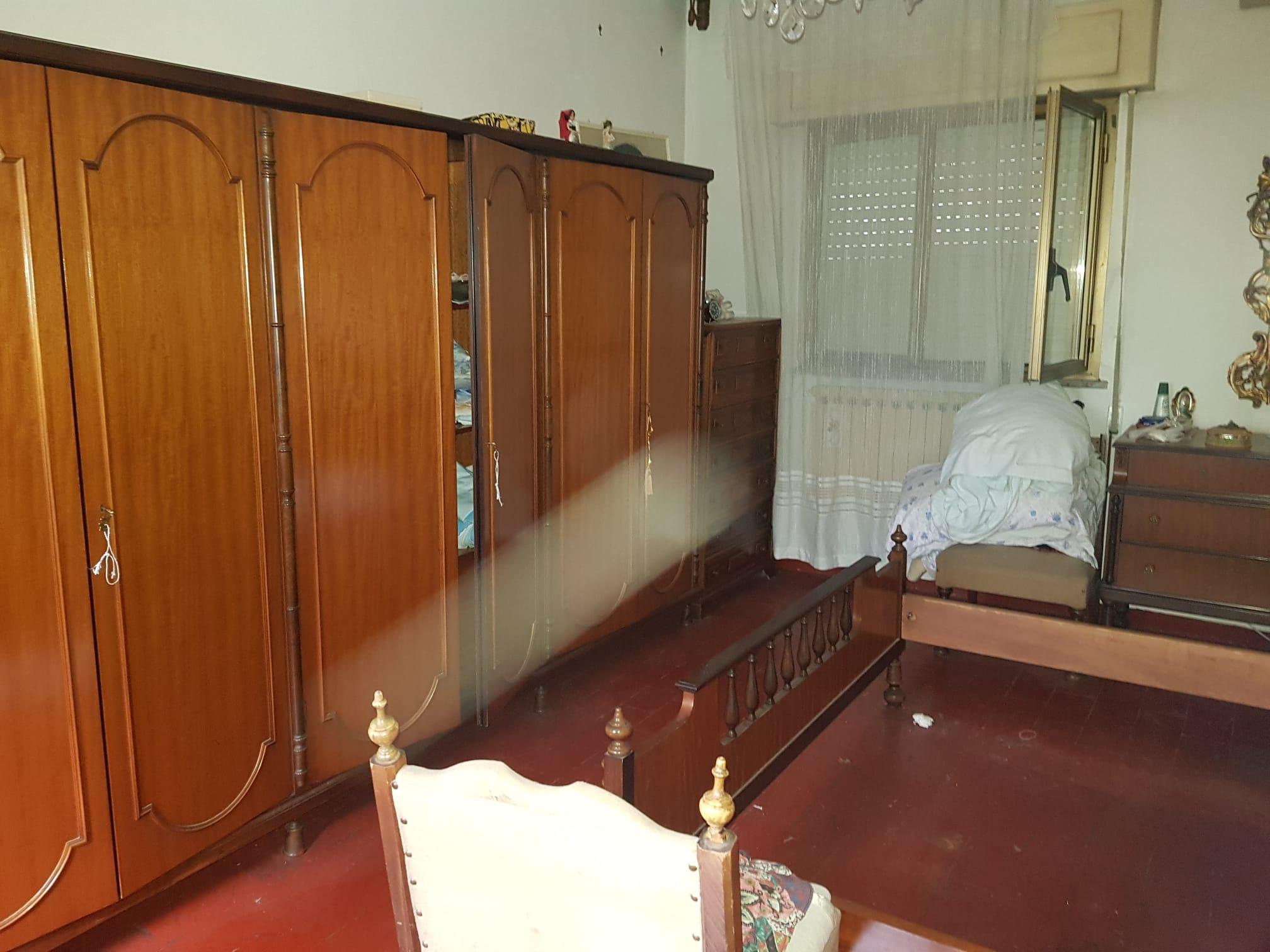 https://www.progettocasa1.it/immagini_immobili/28-10-2020/appartamento-vendita-colleferro-roma-via-roma-3-875.jpg